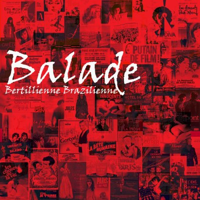 balades-bertilienne-brazilienne-2
