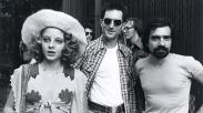 Expo-Scorsese-3