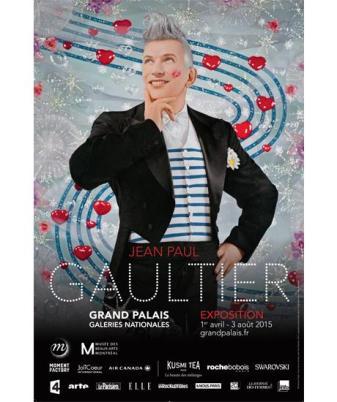 gaultier-1