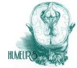 HUMEURSOK