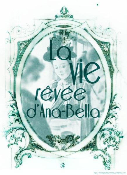 la-vie-revee-dana-bella