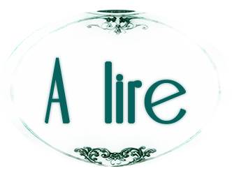 logo-a-lire-chroniques-des-fontaines-definitif-okrecolor-bold