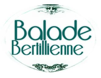 logo-balades-bertilliennes-chroniques-des-fontaines-definitif-okrecolor-boldbis