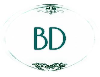 logo-bd-chroniques-des-fontaines-definitif-okrecolor-bold