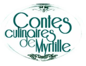 logo-contes-culinaires-de-myrtille-chroniques-des-fontaines-definitif-okrecolor-bold