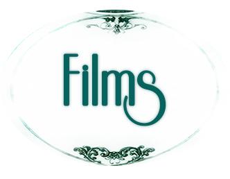 logo-films-chroniques-des-fontaines-definitif-okrecolor-bold