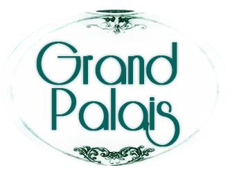 logo-grand-palais-chroniques-des-fontaines-definitif-okrecolor-bold