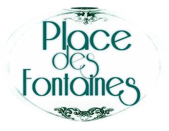 logo-place-des-fontaines-chroniques-des-fontaines-definitif-okrecolor-boldweb