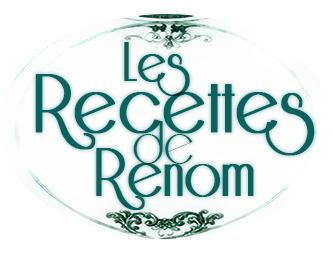 logo-recettes-de-renom-chroniques-des-fontaines-definitif-okrecolor-bold