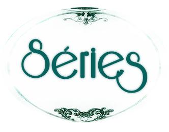 logo-series-chroniques-des-fontaines-definitif-okrecolor-bold