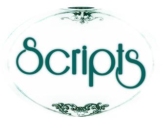 logo-scripts-chroniques-des-fontaines-definitif-okrecolor-bold