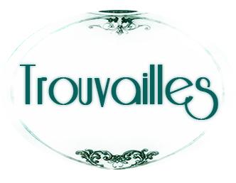 logo-trouvailles-chroniques-des-fontaines-definitif-okrecolor-bold
