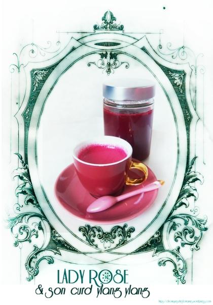 recette-de-renom-lady-rose-ok