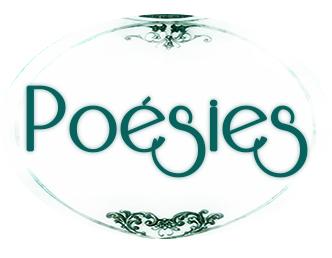 logo-poesies-chroniques-des-fontaines-definitif-okrecolor-bold