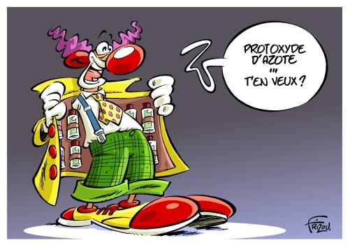 billet-dhumeur-4-frizou
