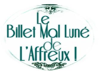 logo-billet-mal-lune-chroniques-des-fontaines-definitif-okrecolor-bold