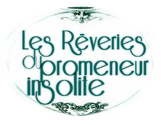 logo-les-reveries-chroniques-des-fontaines-definitif-okrecolor-bold