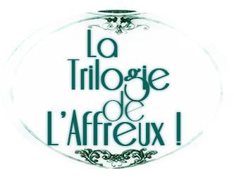 logo-trilogie-de-laffreux-chroniques-des-fontaines-definitif-okrecolor-bold