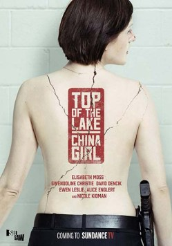 affiche-china-girl-top-of-the-lake