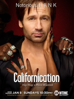 californication-s5