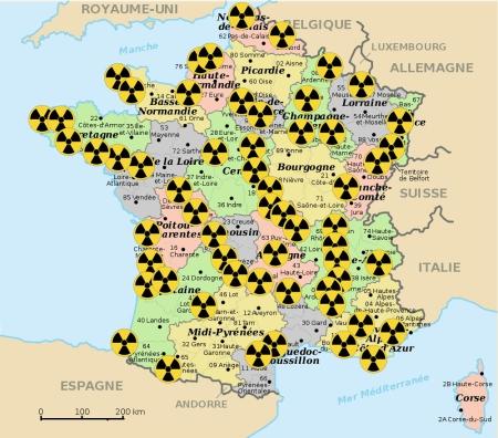carte-departements-et-regions-de-france