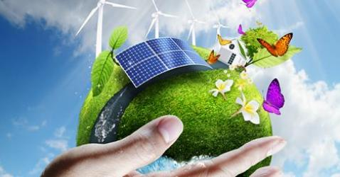ecologie_energie-renouvelable_mini