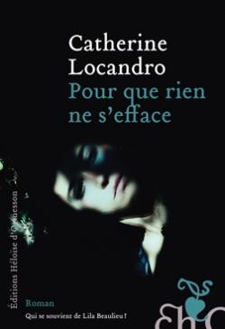 eho_locandro5c