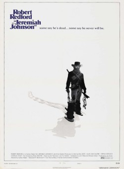 jeremiah_johnson