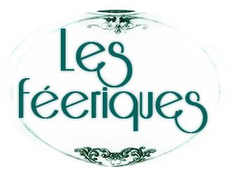 logo-les-feeriques-chroniques-des-fontaines-definitif-okrecolor-bold