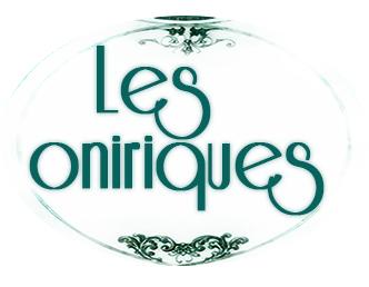 logo-les-oniriques-chroniques-des-fontaines-definitif-okrecolor-bold