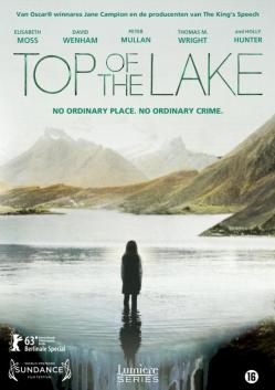top_of_the_lakeaffiche